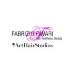 Fabrizio Favari