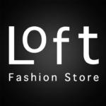 Loft Fashion Store