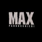 Max parrucchieri